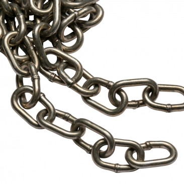 chains babbitt chainwheels